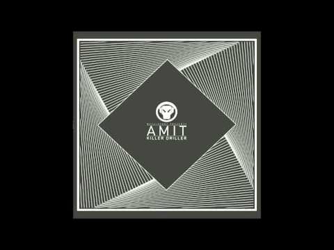 Amit -  Color Blind  (feat. Rani) thumbnail