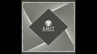 Amit -  Color Blind  (feat. Rani)