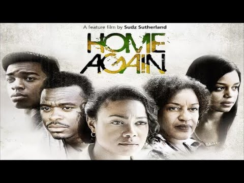 Home Again Movie Questions Answers With Cast Writers