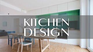 Top ideas for the kitchen   Interior Design kitchen