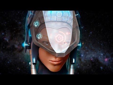 Savfk - The Grid  [ Sci-Fi Epic Soundtrack Music ] UEM