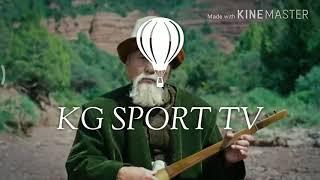 KG SPORT TV √1