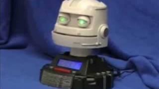 X-tremegeek.com - Mr. Clock Radio