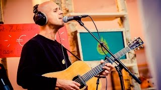 Milow You Don T Know Music For Life 2015