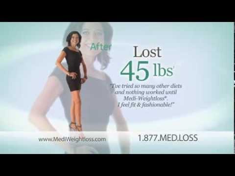 Best Weight Loss Pills Worldwide