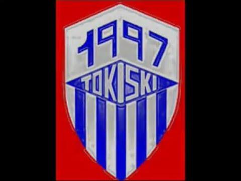 Previa J 17: Tokiski - Sao Pablo FS