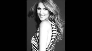 Celine Dion & Ne-Yo - Incredible (Karaoke - Instrumental)