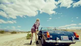 TaeYeon (태연) - See You Again [Fanmade MV]