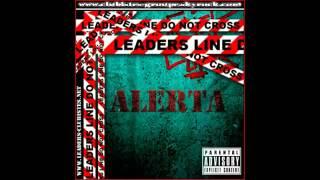 Club Africain   LC   Alerta   Kallem El 9onsol