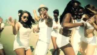"""RAYVON """"One More Shot"""" (OFFICIAL VIDEO)"""