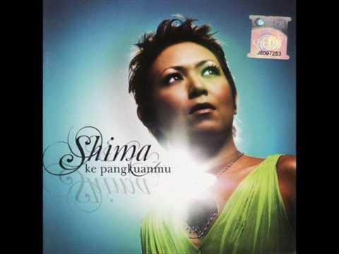 Shima - Ritma Hati (HQ Audio)
