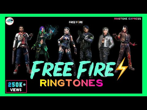 top-5-free-fire-ringtones-(+-download-link-)---free-fire-ringtones---ringtone-express