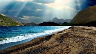 Sviatoslav Richter - Debussy - L