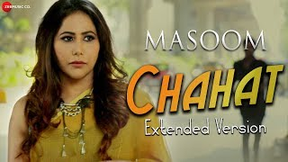 Chahat Extended Version Javed Ali Rehana Singh Mp3 Song Download