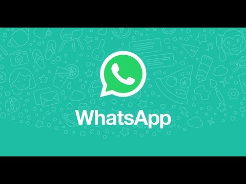 Make SMS Gateway Use API Whatsapp