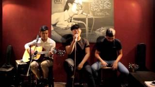 Vợ yêu (Acoustic cover ) - LoLo Band