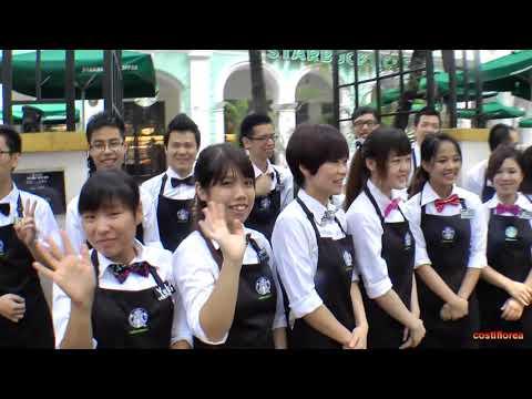 guangzhou,-shamian-island---trip-to-china-part-65---travel-hd-video