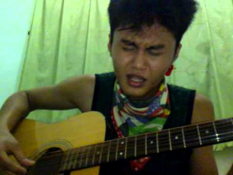 Kangen band Usai Sudah Cover by z_didie.mp4