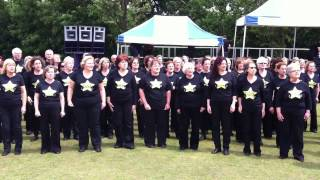 free mp3 songs download - Blue choir mp3 - Free youtube