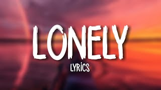 Watch Alan Walker Lonely feat Isak  Omar Noir video