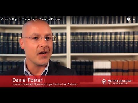 metro-college-of-technology---paralegal-program
