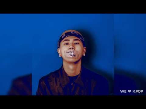 CUKE (쿠크) - 야행성 (feat. Joe Rhee, Lobsta)