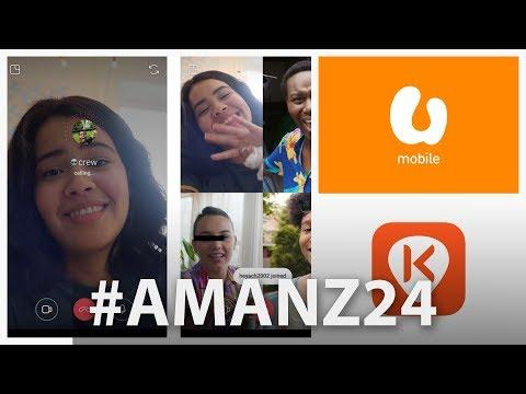 #amanz24---wpa3,-u-mobile-giler-unlimited,-grabpay-diperkenalkan
