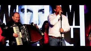 Willem Barth - Brandende Harten (Officiele Videoclip)