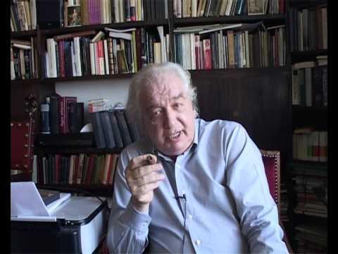 Beszélgetés Radnóti Sándorral, a liberális filozófusok elleni jobboldali médiakampány kapcsán