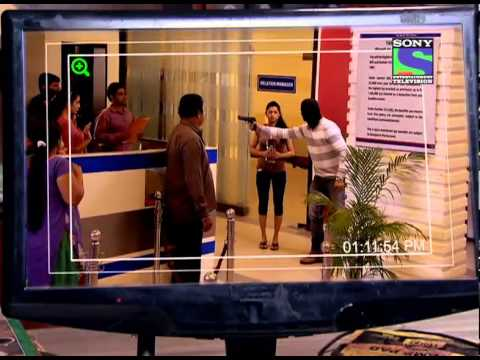 Download Sonakshi In Danger - Episode 990 - 16th August 2013