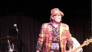 Video Harley Worthit - Comedian download MP3, 3GP, MP4, WEBM, AVI, FLV Juni 2018