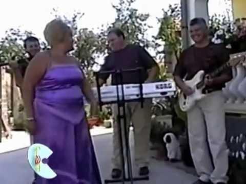 Lijepi san - Koci majstore - (Official video 2007)