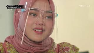 Download lagu Putri Delina Merasa Kesepian Pasca Meninggalnya Ibunda - Menembus Nalar (1/5)