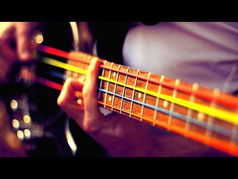Thirty Seconds To Mars - The Kill (Bury Me) (Bass Arrangement)