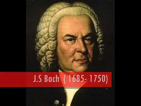 Baroque Music 16001750wmv