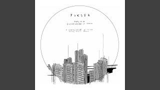 Everywhere in Town (Cosmo Vitelli Remix)