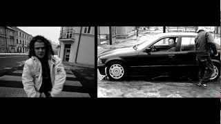 Teledysk: Wbrew Regułom - To jest Wschód feat. Młody (Podtekst), Snapi (C.Z.S.T.), Łabędź, KaSZa