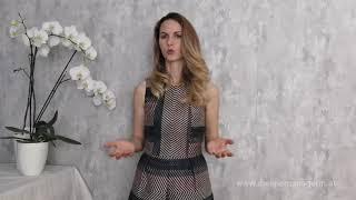 Fragen an Spa Unternehmer für attraktive Wellnessangebote von Die Spa Managerin Katharina Kniepeiss