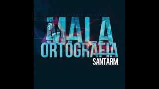 Santa Rm Cuidala Bien (Feat Smoky) 2012 ( Mala Ortografia).avi