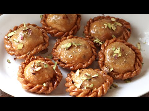 Suryakala sweet recipe kova poori recipe