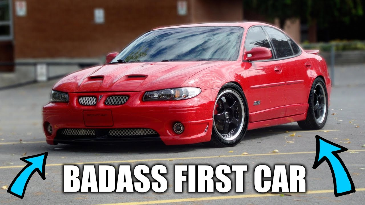 Most Awesome First Cars For Under RE VehicleVirgins - Cool cars 5000