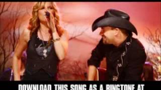 Sugarland - We Run [ New Video + Lyrics + Download ]