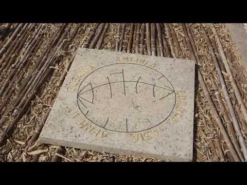 Nouvelle vidéo Jardin-Jardinier: le Jardin botanique de Vauville