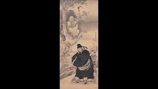 S.Mandelker PhD: Tao Te Ching - Chapters XX, XXI, XXII