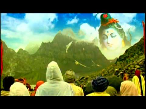 Shiv Kailasho Ke Wasi [Full Song] Sabna Da Rakhwala Shivji