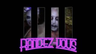 Horror Avantgarda - Rande-Vous (prod. ALFNZBeats) /OFF.VZ/ -IIII-