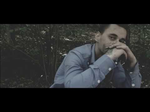 Ygnor - VIDEOS (2017)