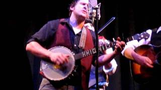 "The Steel Wheels Live-""Don"