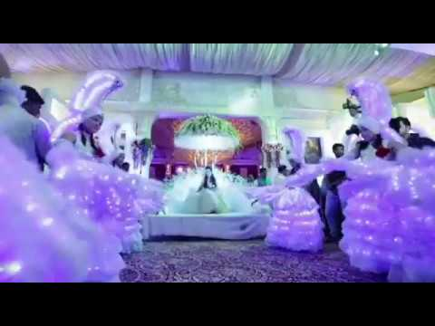 Best Bride Entry in Delhi for Wedding Events {+91-9711923913}