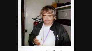 Watch Daniel Johnston Living It For The Moment video